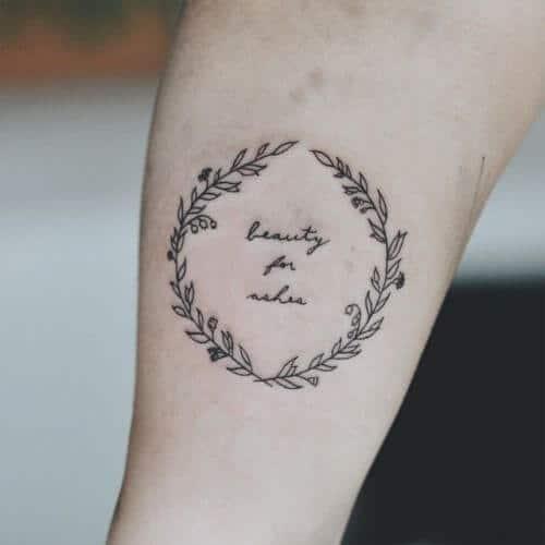 quotes-tattoos-02