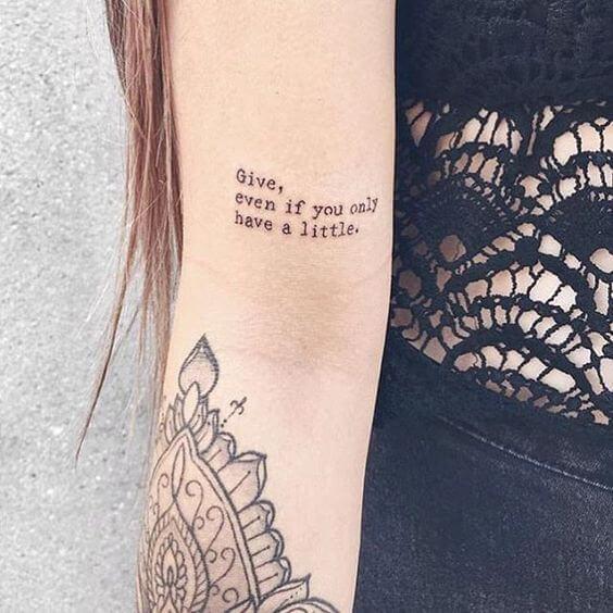 quotes-tattoos-11