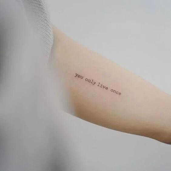 quotes-tattoos-44