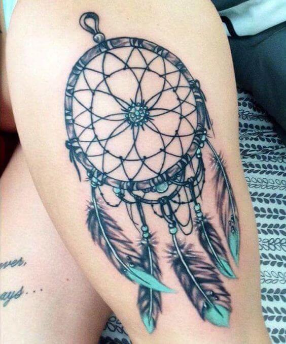 dream-catcher-tattoos-21