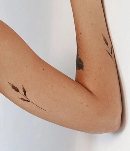 flash-tattoos-46