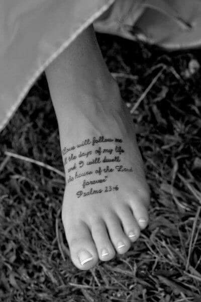 scripture-tattoos-18