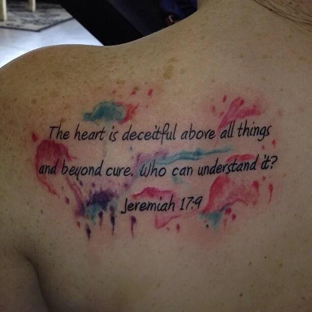 scripture-tattoos-43
