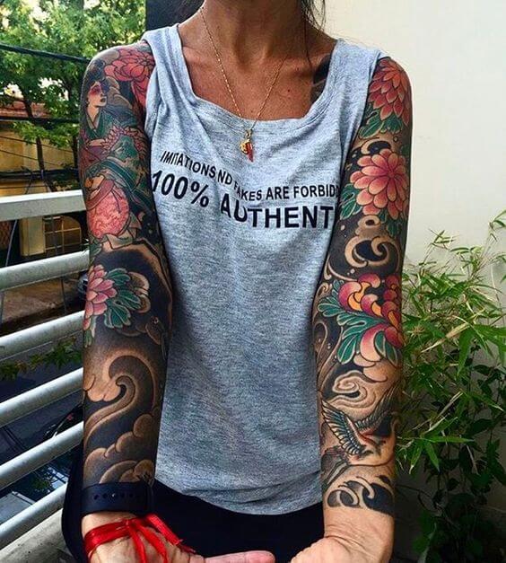 sleeve-tattoos-14
