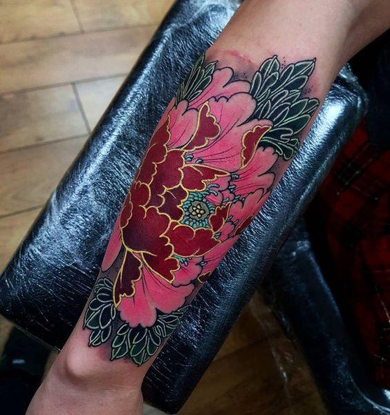 sleeve-tattoos-31