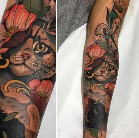 sleeve-tattoos-36
