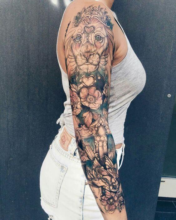 sleeve-tattoos-37