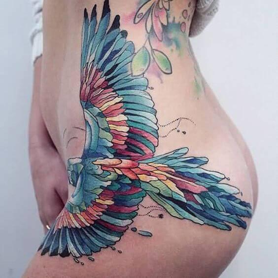 bird-tattoos-05