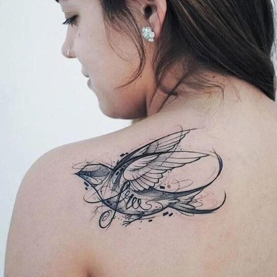 bird-tattoos-35
