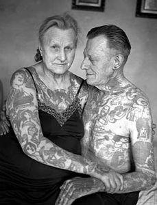 Tattooed-old-people