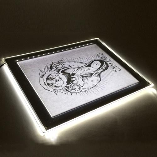 Bright Light Light Bulbs
