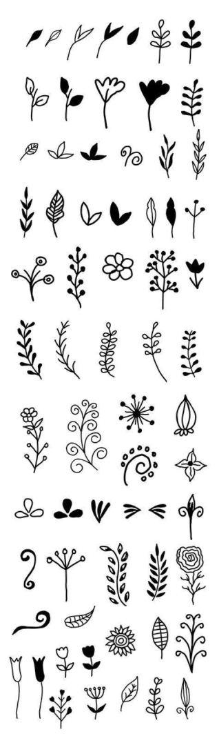 TattooMix Dövmecim boyun dövmeleri (13)
