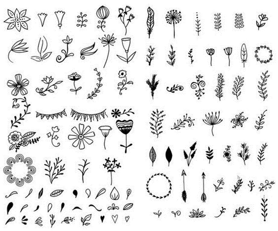 TattooMix Dövmecim boyun dövmeleri (9)
