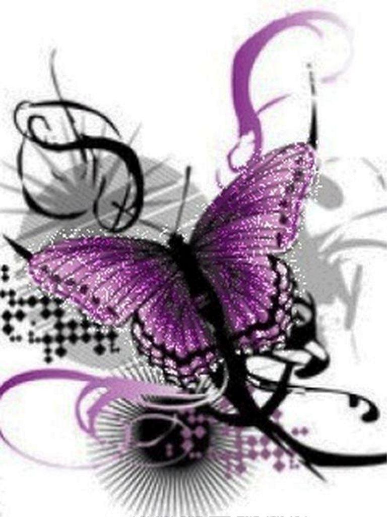 TattooMix Dövmecim kelebek dövmeleri (9)