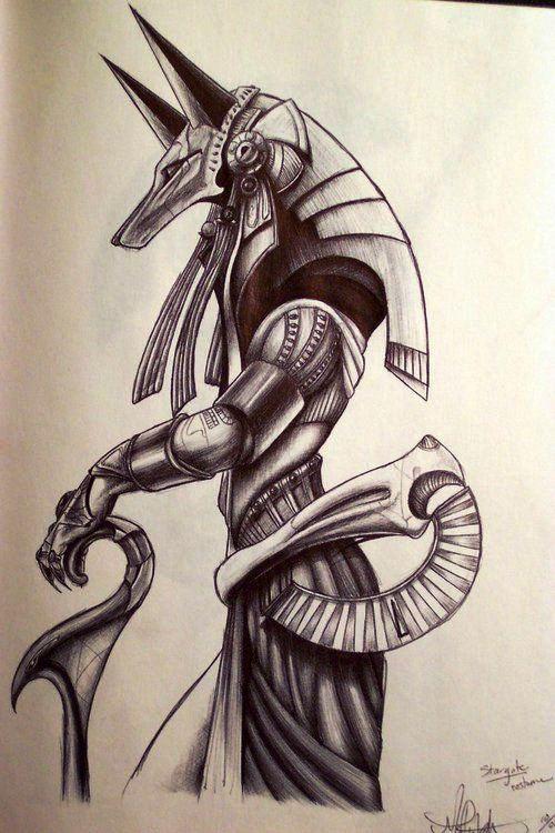 TattooMix Dövmecim mitolojik dövmeler (11)