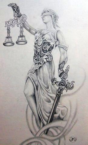 TattooMix Dövmecim mitolojik dövmeler (15)