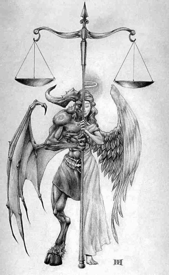 TattooMix Dövmecim mitolojik dövmeler (8)