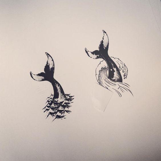 tattoo mix dövmecim dostluk dövmleri (2)