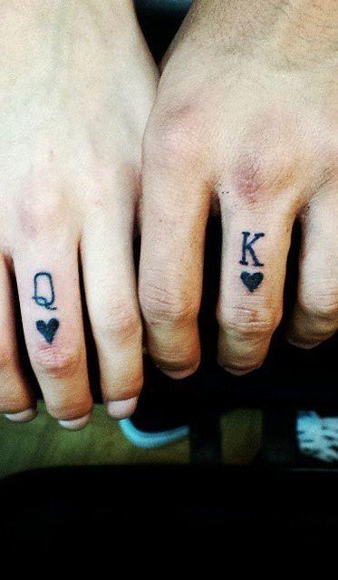 tattoo mix dövmecim dostluk dövmleri (5)