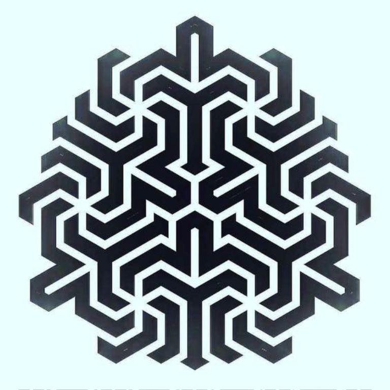 tattoo mix dövmecim geometrik dövmeler (4)