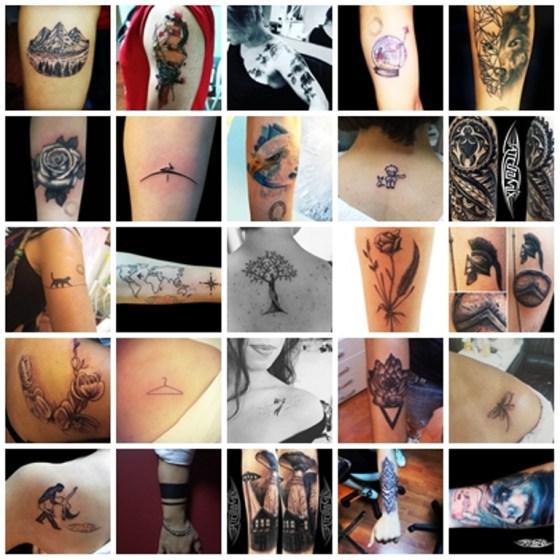 tattoomix çalışmaları (1)