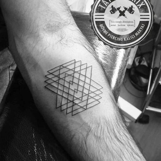 tattoomix çalışmaları (102)