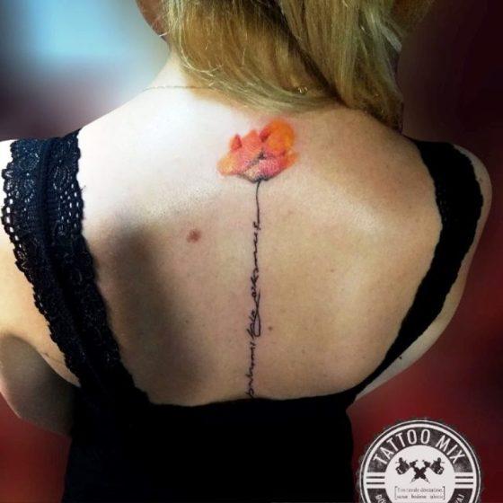 tattoomix çalışmaları (107)