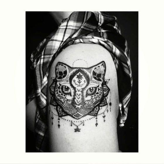 tattoomix çalışmaları (118)
