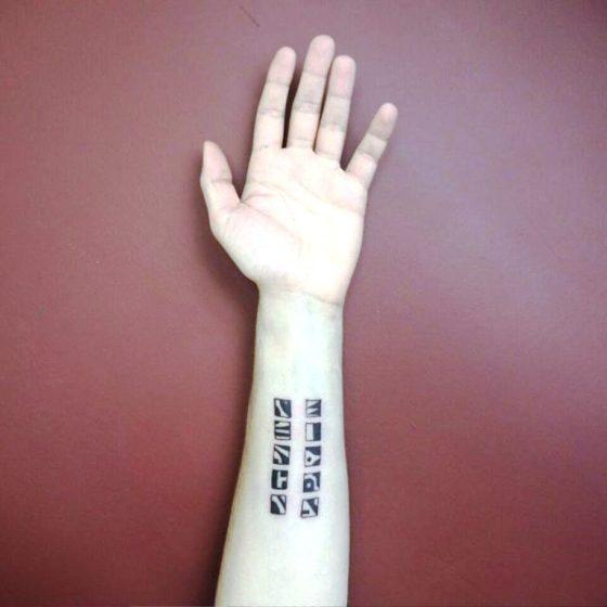 tattoomix çalışmaları (129)