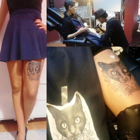 tattoomix çalışmaları (137)