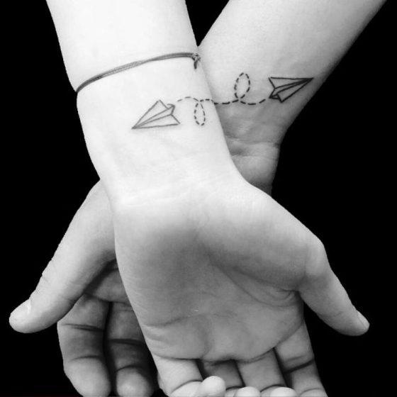 tattoomix çalışmaları (140)