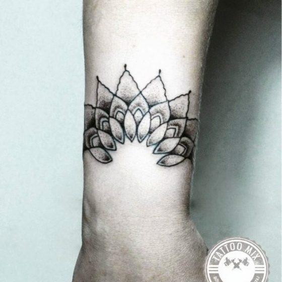tattoomix çalışmaları (160)