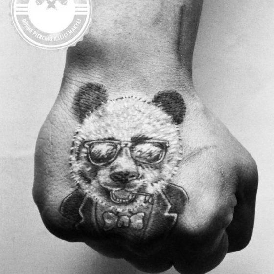 tattoomix çalışmaları (162)