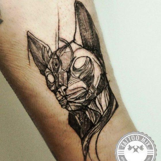 tattoomix çalışmaları (167)