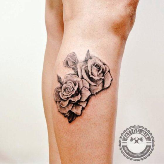 tattoomix çalışmaları (169)