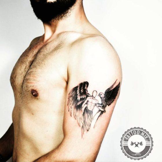 tattoomix çalışmaları (172)
