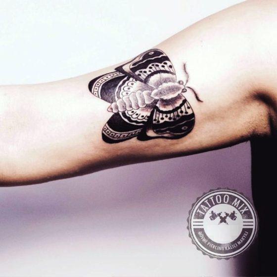 tattoomix çalışmaları (181)
