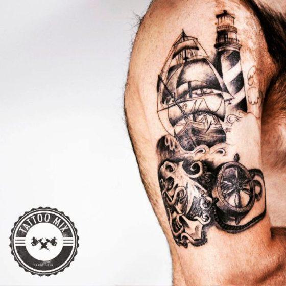 tattoomix çalışmaları (183)