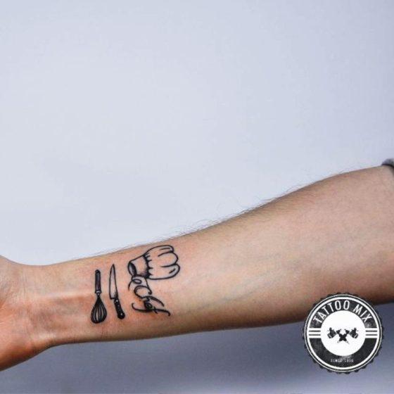 tattoomix çalışmaları (189)