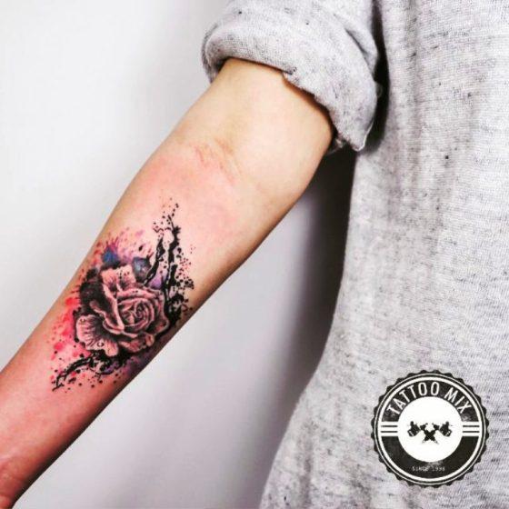 tattoomix çalışmaları (197)