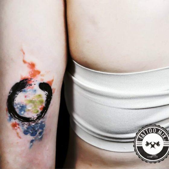 tattoomix çalışmaları (199)