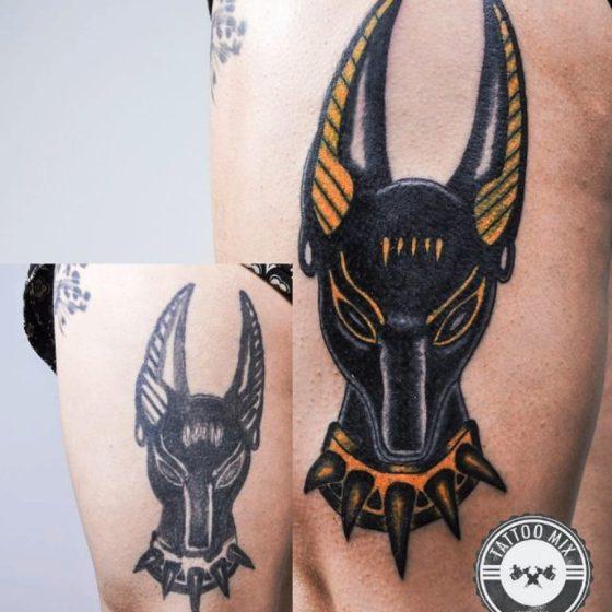 tattoomix çalışmaları (209)