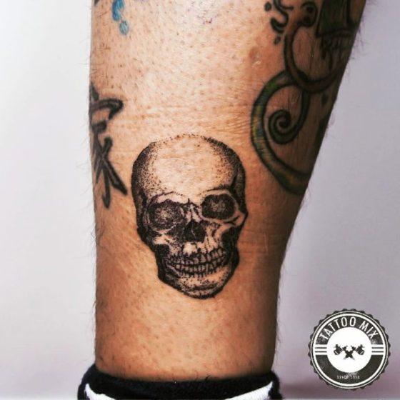 tattoomix çalışmaları (211)