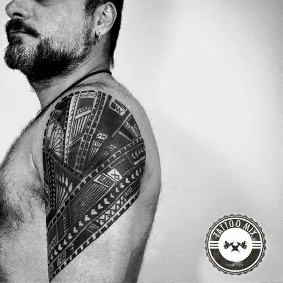 tattoomix çalışmaları (212)