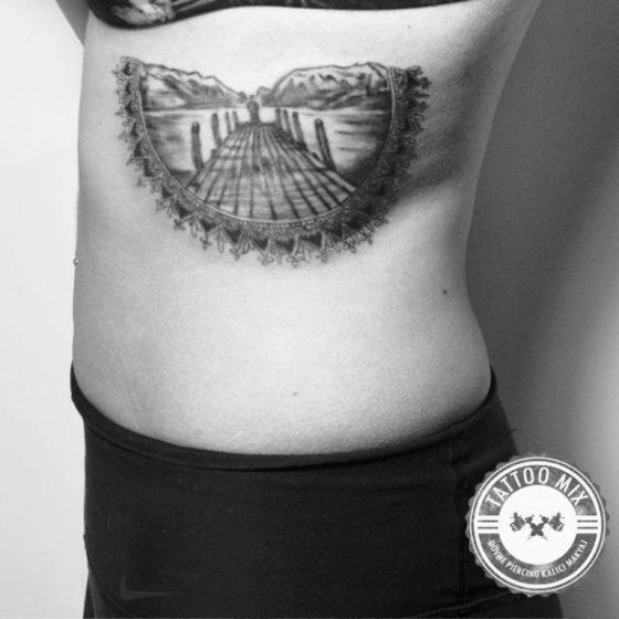 tattoomix çalışmaları (220)
