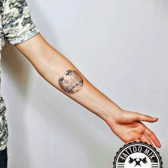 tattoomix çalışmaları (224)