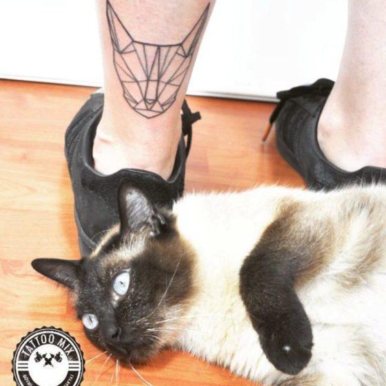 tattoomix çalışmaları (226)