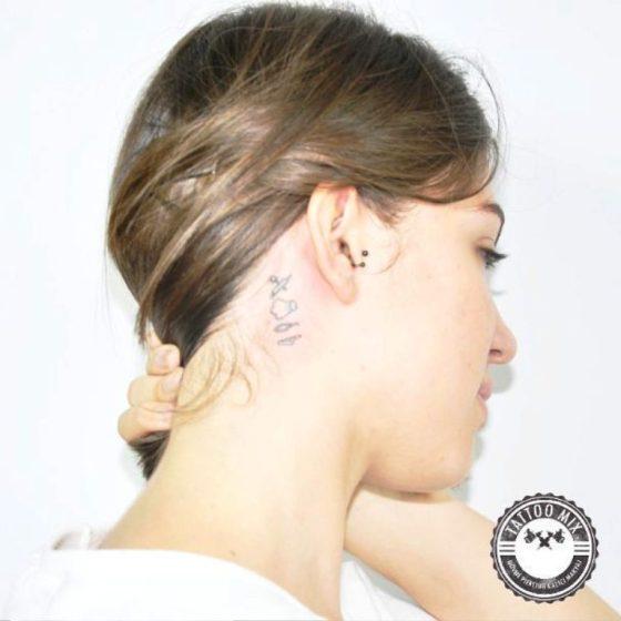tattoomix çalışmaları (228)