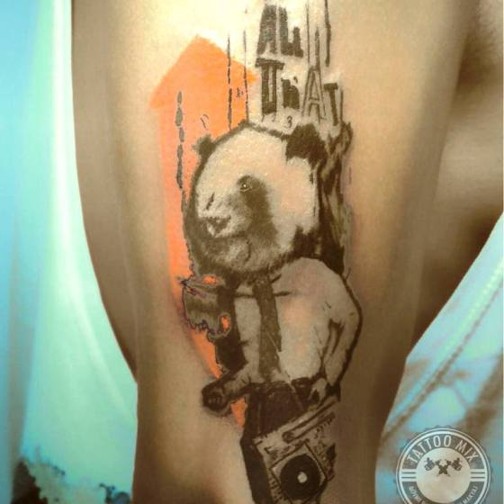 tattoomix çalışmaları (229)