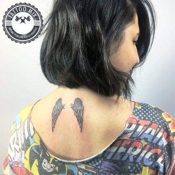 tattoomix çalışmaları (232)